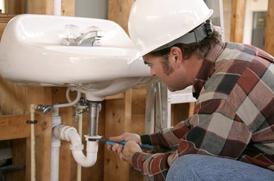 Master Plumber,Gas Piping,Sewer and Drain